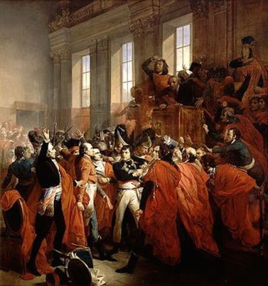 il_generale_Bonaparte_asmileplease