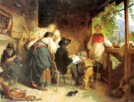 Konrad_Grob_Der_Maler_auf_der_Studienreise_1872.jpg