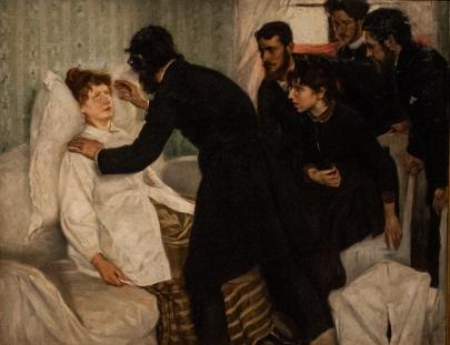 hypnotisk_seans_av_richard_bergh_1887