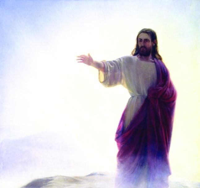 jesus-bloch