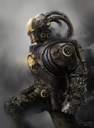 steampunk_iron_man_by_artozi-d89hox6