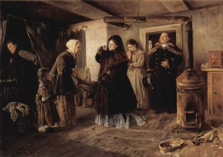 visiting-a-poor-people-1874