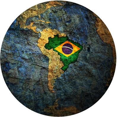 O Brasil, o mundo e o nosso coração humano | Blog da ABPE
