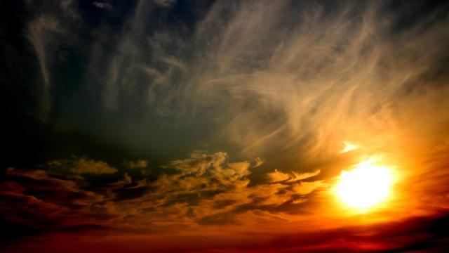 sun-sunset-sky-cloud-163917