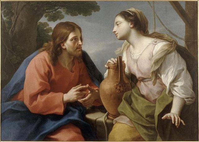 640px-Parrocel-étienne-Jesus-Samaritaine