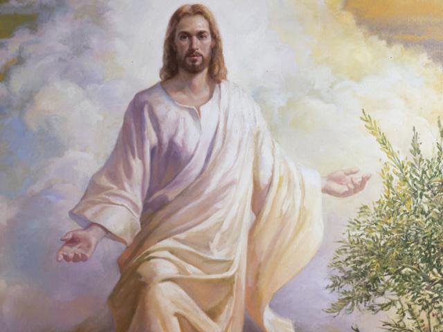 jesus-ressucitado