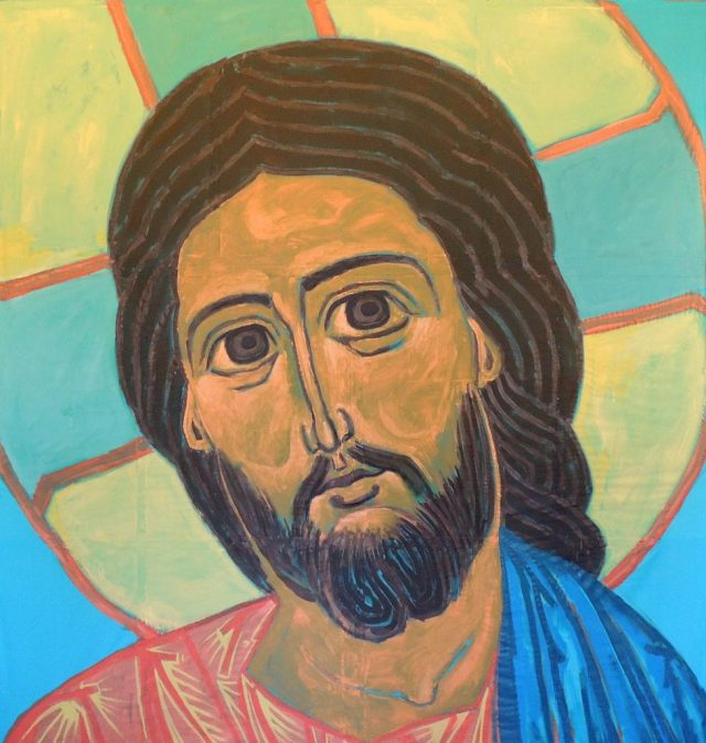 Le-Visage-du-Christ-1-977x1030