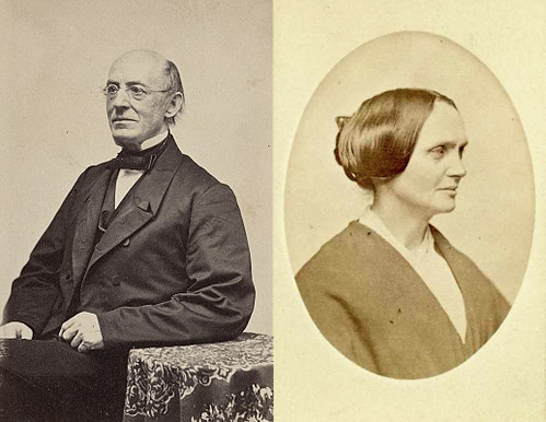 william_lloyd_garrison_foster_abby_kelly