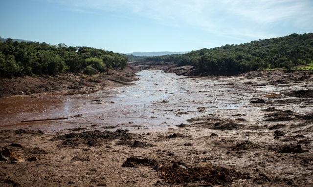 contaminacao-rio-paraopeba-com-rejeitos-mineiro-ja-chega-a-90-km-brumadinho-2-conexao-planeta