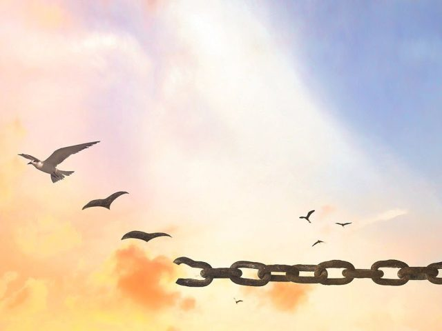 amor-e-liberdade-1024x768