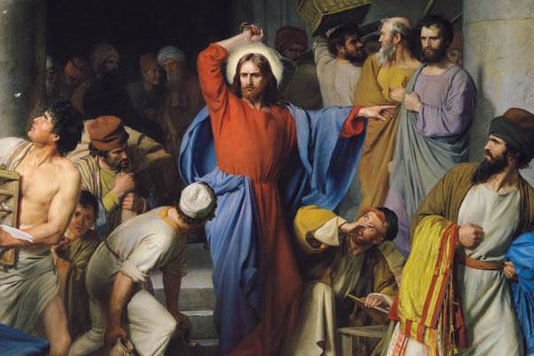 cartas-sobre-a-nao-violencia-3-por-dora-incontri-jesus-cleansing-temple