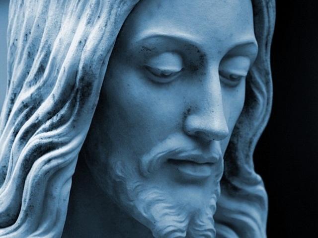 cartas-sobre-nao-violencia-2-por-dora-incontri-jesus-christ-divine